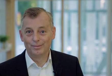 CTO Ericsson: In trecut, industria noastra dicta tendintele. Acum, lucrurile s-au schimbat