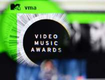 Televiziunea MTV Romania va...