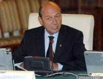 Basescu: Romania a facut tot...