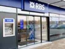Radu Ropota, RBS: Tintim...