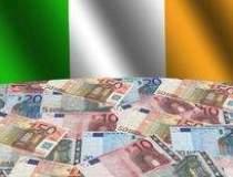 Irlanda - Pachet de finantare...