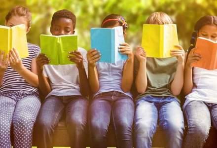Un liceu din Timisoara isi alege elevii dupa propriiile criterii: parintii sau bunicii sa fi fost absolventii scolii