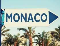 O camera la Monaco sau vila...