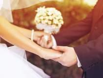 La ce varste se casatoresc si...