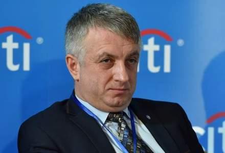 Marius Bostan, ministrul Comunicatiilor: Ma legam cu lantul de usa Postei daca eram actionar si ratam ocazia sa castig mai multi bani