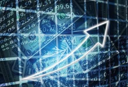 Care sunt tarile care inclina balanta comerciala a SUA pe minus