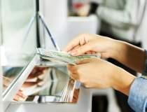 Creditul de consum a crescut...