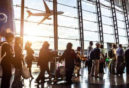 Zece companii aeriene din Europa pe care sa le eviti: decoleaza cu intarziere si raspund greu la plangeri