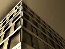 Constructiile de locuinte au...