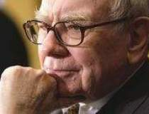 Buffett, catre miliardarii...