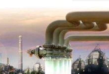 Rominserv primeste 4 mil. dolari pentru proiectul de alimentare cu apa a 25.000 de prahoveni