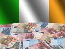 Irlanda respira, dupa ce a...