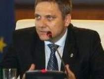 Dan Lazar, consilier economic...