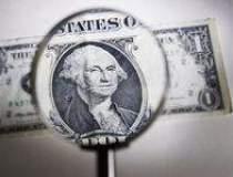Insider trading: Razii la 3...