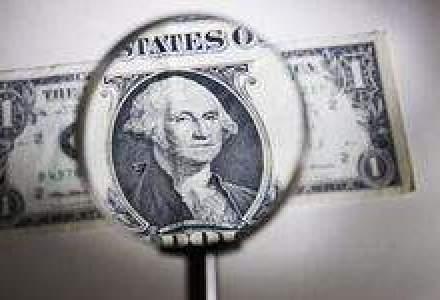 Bancpost ia 75 mil. dolari de la IFC, pentru finantarea IMM-urilor