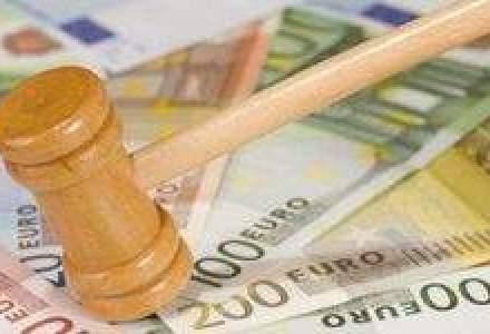Criza datoriilor suverane in Europa