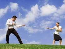 Studiu Accenture:...