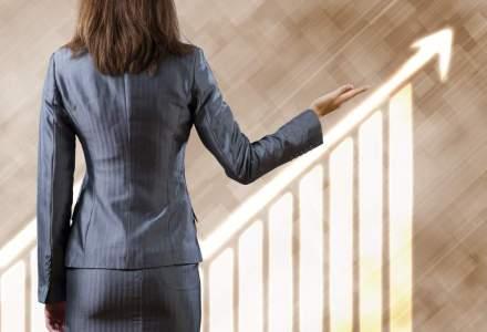 Femeile vor pune in miscare 300 miliarde dolari in 2016, jumatate din totalul transferurilor globale de bani