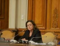 Ministrul Muncii s-a opus...