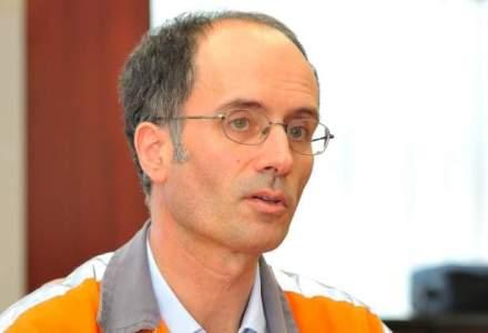 ArcelorMittal Galati ameninta Guvernul cu tribunalul din cauza certificatelor verzi