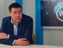 Vladimirescu, MasterCard: 3...