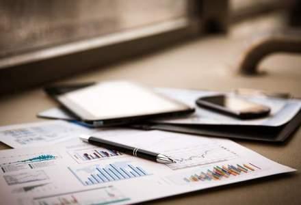 Va relaxa ASF conditiile de investitii pentru fondurile de pensii? Ursache: Exista o tendinta de schimbare a procentelor investitionale