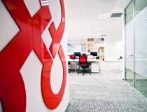 Cum arata birourile 8x8 din...