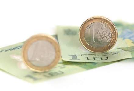 Portofoliul de imprumuturi brute al Piraeus Bank in Romania a scazut cu 64% in trimestrul 4, la 835 milioane euro