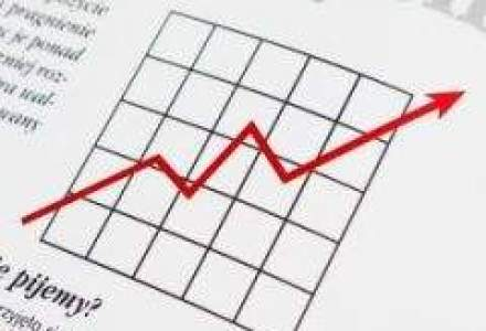 Pierderi de 7,87 mil. lei pentru Comnord la noua luni