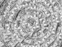 SAP ar putea plati Oracle 1,3...