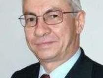 Eugen Dijmarescu, BNR: O...