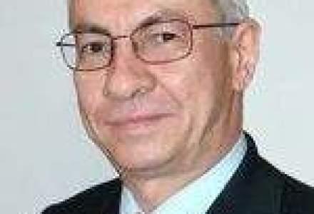 Eugen Dijmarescu, BNR: O treime dintre cei care au economisit in 2009 nu au mai avut bani in 2010
