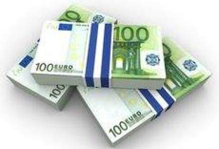 BERD: 37 de companii romanesti au investit 31 de milioane euro in eficienta energetica