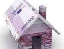 Investitori imobiliari: TVA...