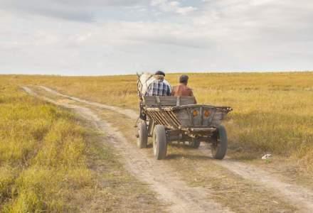 18.000 de persoane din mediul rural au beneficiat de programe de educatie financiara in ultimele cinci luni