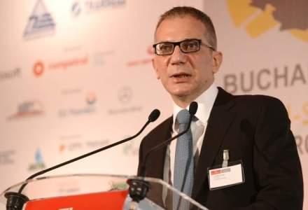 Prolyte Products a inaugurat o noua fabrica la Piatra-Olt, cu finantare de 16 milioane de lei de la EximBank
