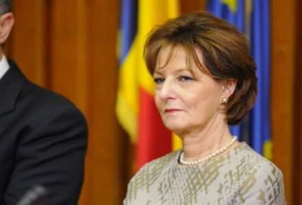 Viata zbuciumata a Principesei Margareta. Cum a raspandit Securitatea zvonuri privind prietenia ei cu Valentin Ceausescu