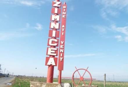 Primaria Zimnicea reactioneaza: Nu respingem investitorii, dar ei nu ne raspund