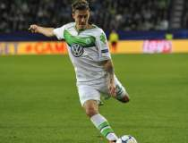 Max Kruse, jucator german de...