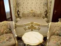 Resedinta familiei Ceausescu...