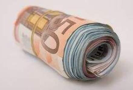 Statul s-a decis ce face cu actiunile Romtelecom: Le vinde companiei OTE sau le scoate pe bursa
