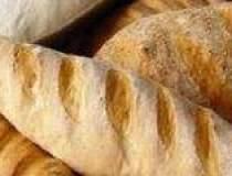 Vom plati mai mult pe paine:...