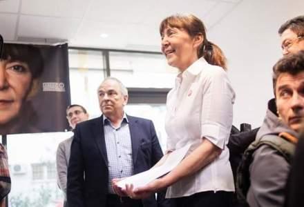 Macovei: Decizia CCR privind interceptarile nu este clara, va crea haos