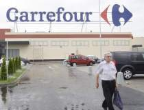 Carrefour a vandut cu 14% mai...