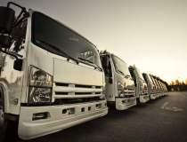 Transportatori:Scumpirea...