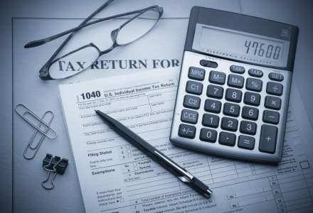 Cotele taxelor indirecte continua sa creasca la nivel global ca raspuns al guvernelor la scaderea veniturilor