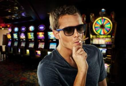 Radoi, ROMSLOT: Legea anti-fumat va avea un efect major asupra industriei gambling-ului
