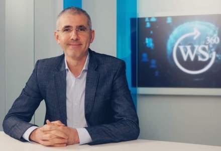 """Bogdan Georgescu, Bookster: """"Am ajuns la 160 companii si 24.000 de abonati"""""""