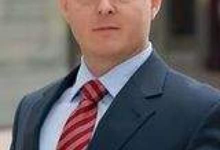 Interviu DLA Piper: 2011 va aduce mai multe falimente in real estate