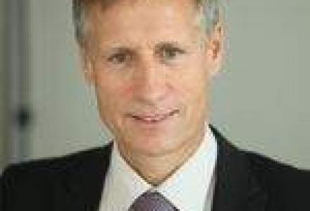 O noua schimbare in conducerea ProCredit Bank